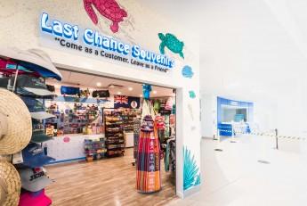 Last Chance Island Souvenirs Ltd_Photo4