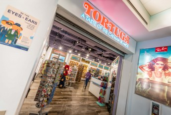 Tortuga A Taste of the Cayman Islands_Photo4