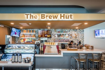 The Brew Hut _Photo4