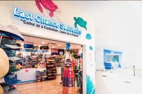 Last Chance Island Souvenirs Ltd