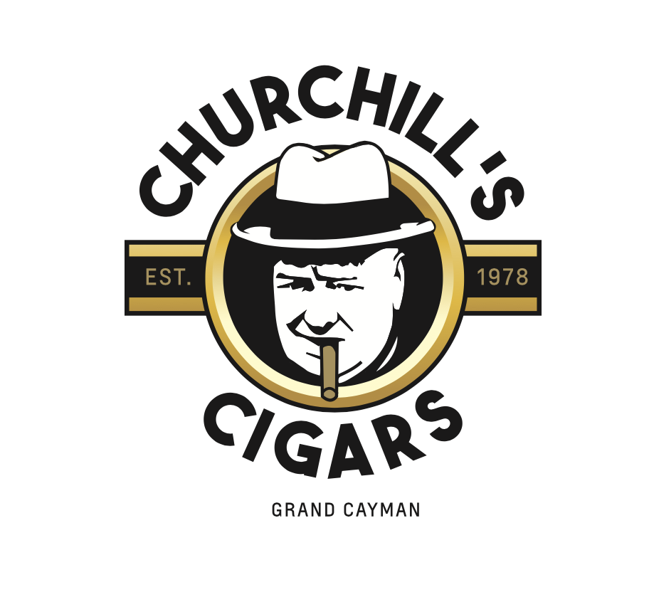 Churchill's Cigars