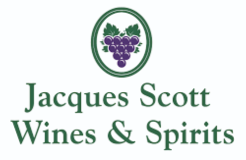 Jacques Scott Duty Free